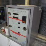 DSCF0609