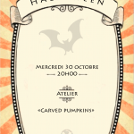 Halloween_nybi