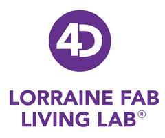 Logo LFLL b