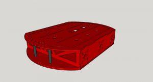 Image chassis MK2