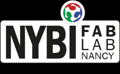 NYBI.CC