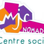 Logo MJC Nomage