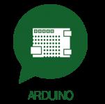 icone-arduino