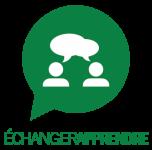icone-echange